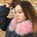 Фото Ксюша, Оренбург, 19 лет - добавлено 23 января 2019