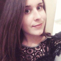 Оля, 24 года, Винница