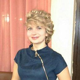 Наталья, 39 лет, Электроугли