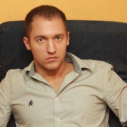 Нестеров, 37 лет, Москва