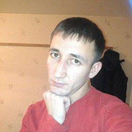 Владимир, 30 лет, Мариуполь