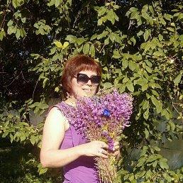 Мила, 47 лет, Якутск