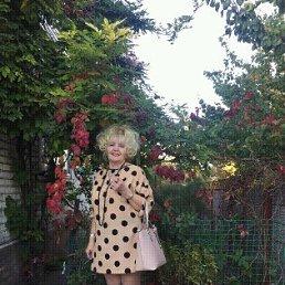 Наталья, 64 года, Приморско-Ахтарск