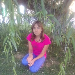 инна, 22 года, Рудня