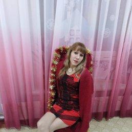 Фото Сабина, Тула, 29 лет - добавлено 29 декабря 2018