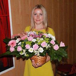 Лилия, 38 лет, Воронеж