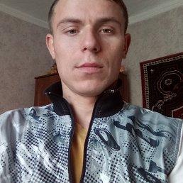 Сергий, 27 лет, Узин