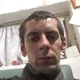Петро, 29 лет, Снятин