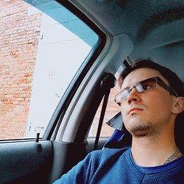 Ильяс, 30 лет, Альметьевск