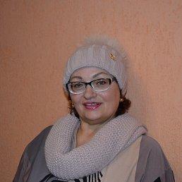 Линда, 49 лет, Кировоград