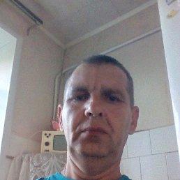 Игорь, 50 лет, Воронеж