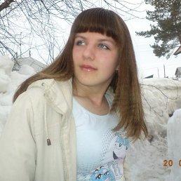 Иринка, 20 лет, Усть-Каменогорск