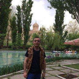 Ролан, 33 года, Альметьевск