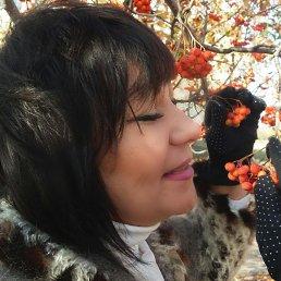 Людмила, 54 года, Дебальцево