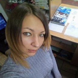 Марина, 33 года, Ангарск