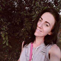 марина, 31 год, Крестцы