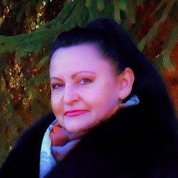 Светлана, Сафоново, 54 года
