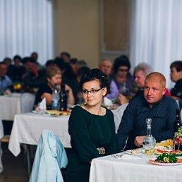 Ольга, 29 лет, Копейск