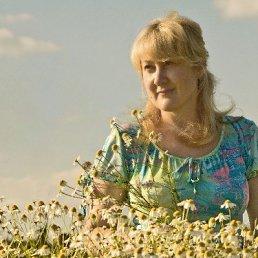 Ольга, 52 года, Ивантеевка