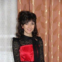 Олечка, 33 года, Красная Поляна
