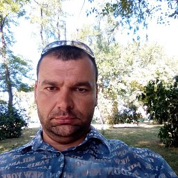 анатолий, 37 лет, Новороссийск