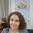 Фото Ольга, Екатеринбург, 52 года - добавлено 20 октября 2018