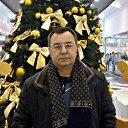Фото Юрий, Ярославль, 56 лет - добавлено 5 октября 2018