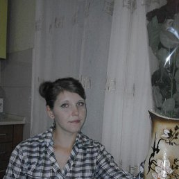 Люба, 30 лет, Первомайск