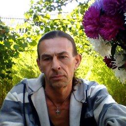 степан, 47 лет, Красный Лиман