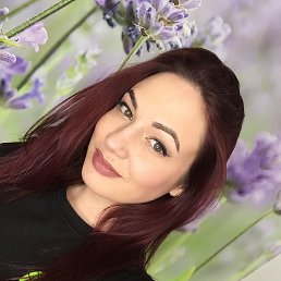Вероника, , Саратов