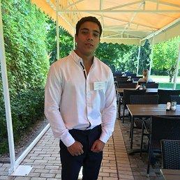Сергей, 19 лет, Верхнеднепровский