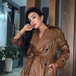 Полина ПС, 27 лет, Ереван