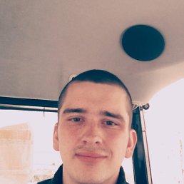 Сергей, 23 года, Болхов