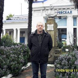 Евгений, 51 год, Шилово