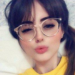 Виктория, 22 года, Чебоксары