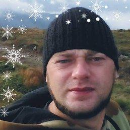Vitaliy, 37 лет, Александрия
