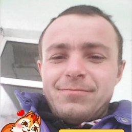 Дмитрий, 26 лет, Изюм