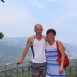владимир, 42 года, Пестово
