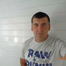 максим, 41 год, Кузнецк