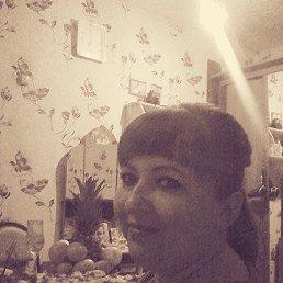 Светлана, 30 лет, Орел