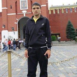 Игорь, 29 лет, Вурнары