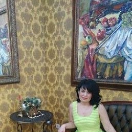 Хайрова, 37 лет, Самара