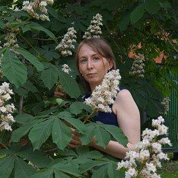 Морозова, 36 лет, Москва