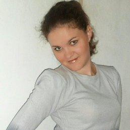 ***ТАНЮШКА, 27 лет, Костанай
