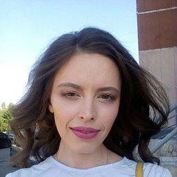 Юлия, Челябинск, 25 лет