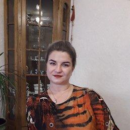 Валерия, 29 лет, Волгодонск