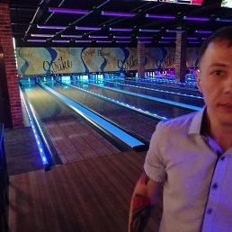 Антон, 35 лет, Сыктывкар