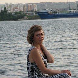 Валерия, Москва, 52 года