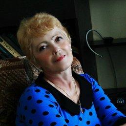 Татьяна, 60 лет, Подберезье