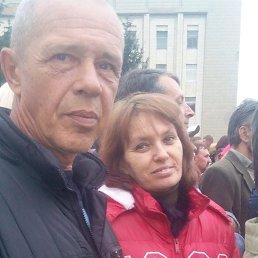 Таня, 57 лет, Васильков